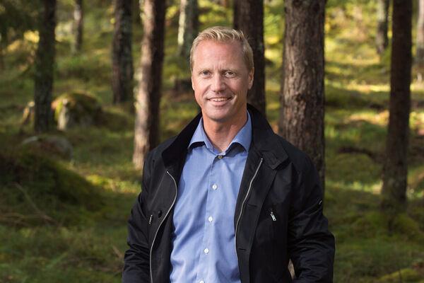 Henrik_Sjolund