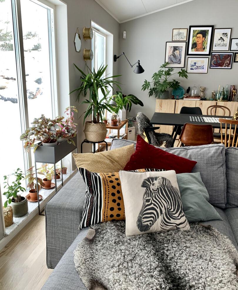Regionvinnare_Bohusläns mysigaste hem 2019