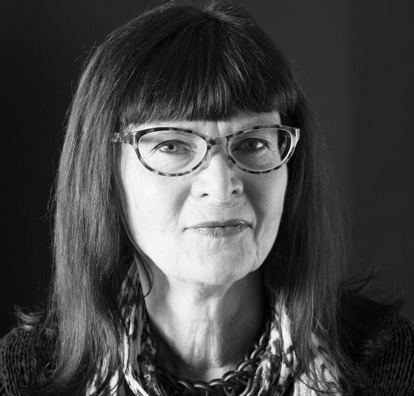 Lena Kättström Höök
