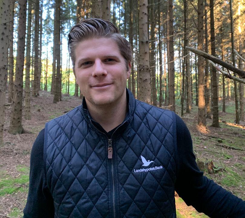 Simon Edberg