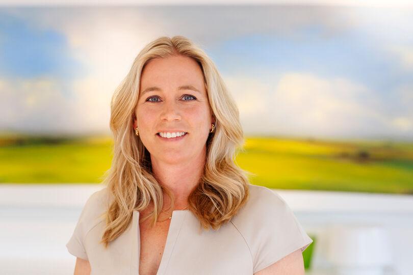 Catharina Åbjörnsson Lindgren