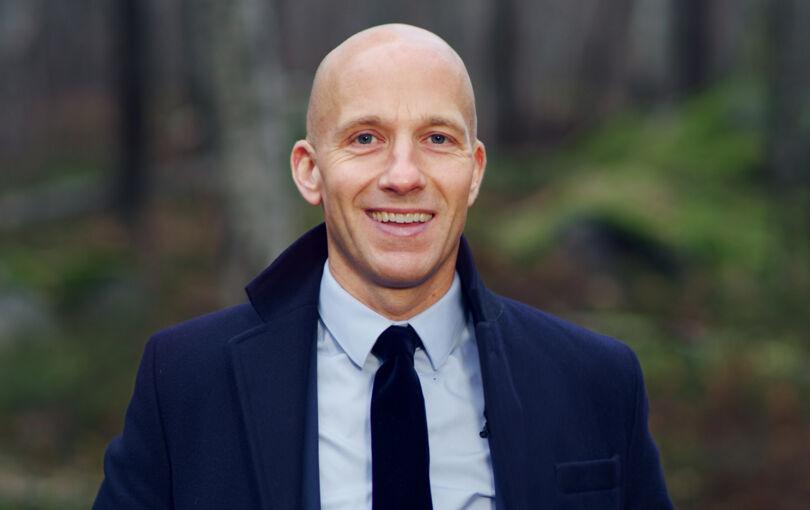 Martin Kihlberg