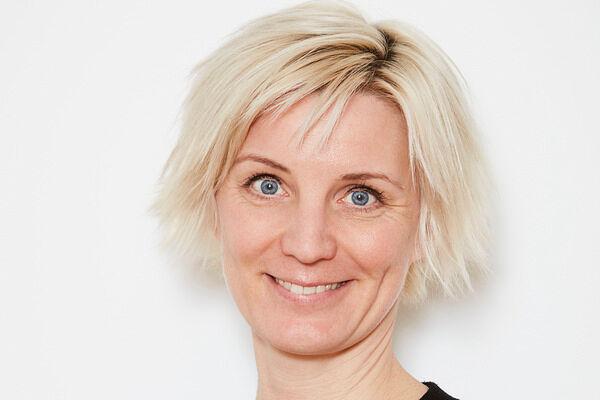 Petra Pilawa Svensk Kooperation